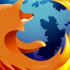 Firefox hat jetzt einen Reset-Button.