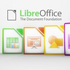 Die LibreOffice Info-Graphik vom Mai 2012