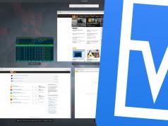 VirtualBox und die Gnome Shell