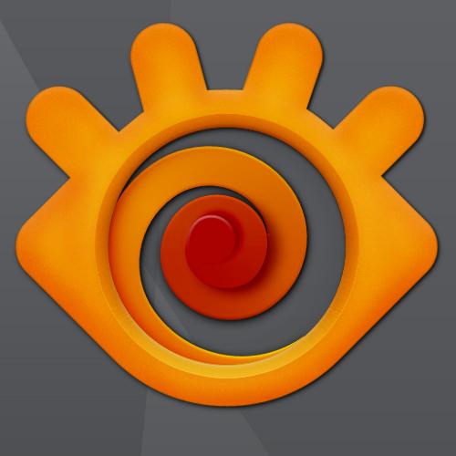XnViewMP 0.50 für Windows, Mac und Linux in neuer Version