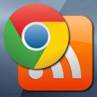 Google Chrome: Super Full Feeds for Google Reader