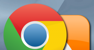 Google Chrome: Super Full Feeds for Google Reader