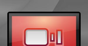 Screencasts unter Linux mit Eidete erstellen