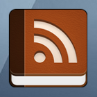 Lightread, klasse RSS-Reader als Desktop-Frontend für den Google-Reader