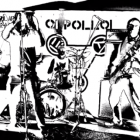 Open-Source-Software-Punk von Oi Polloi, Linux ist Punk!