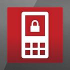 RedPhone verschlüsselt Android-VoIP-Telefonate