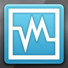 Windows-Festplatte einer VirtualBox ohne Tools vergrössern