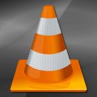 VLC Beta für Android im Play Store verfügbar