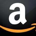 Über Amazon gekaufte Android-Apps sind verdongelt