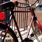 Aktuell kostenlose Karten für das Offline-Fahrad-Navi BikeCityGuide