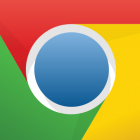 "Chromes PPAPI-Flash ""Pepper"" macht den Browser träge."
