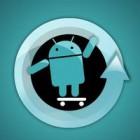 CyanogenMod 9 wird heute Nacht freigegeben!