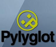 Pylyglot vergleicht Übersetzungen in freier Software