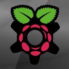 Raspcontrol, WebGUI für Raspbian und den Raspberry Pi