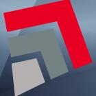 Open-Source Reverse-Proxy PageKite für Linux, Android und den Rest.