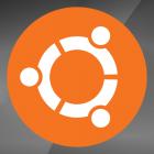 Das ist falsch an Ubuntus neuer Amazon-Shopping-Lense für Unity!