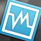 VirtualBox 4.2 mit Gruppen und Drag&Drop von Dateien zwischen Host und VM