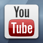 youtube-dl direkt aus der Anwendung wieder fitt machen