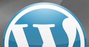Android-Apps aus dem Google-Play Store in Wordpress einbinden