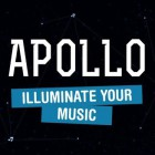 Apollo Musikplayer aus CyanogenM