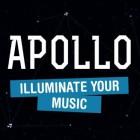 Apollo Musikplayer aus CyanogenMod nun auch im Play Store verfügbar