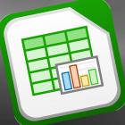 LibreOffice 4.0 unter Debian, Ubuntu oder Linux Mint installieren