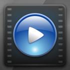 OpenShot Video Editor sucht Finanzierung über Kickstarter