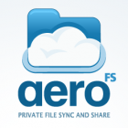 Privates File-Sync und Collab-Tool AeroFS geht an den Start