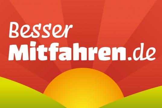 BesserMitfahren.de