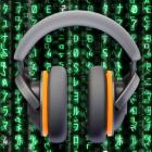 Musik per Google Music Manager zu mehr als nur zwei Accounts hochladen