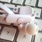 Lautstärke von Android-Handys über Headset-Button regeln