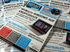 Smart Software Magazin