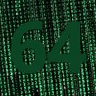 64-Bit Ubuntu