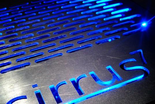 Cirrus 7 One