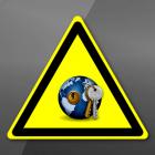 Crash der Online-Konten-Verwaltung in Ubuntu 13.04 umgehen