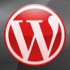 Über Google+ (und Facebook) in Wordpress kommentieren