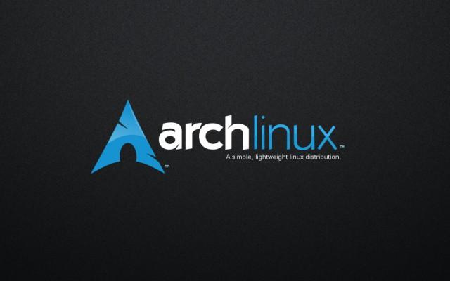 Arch Linux, nicht unbedingt was für Einsteiger, aber auch nicht nur was für Profis.