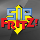fritzbox-sip