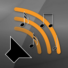 AirAudio AirPlay