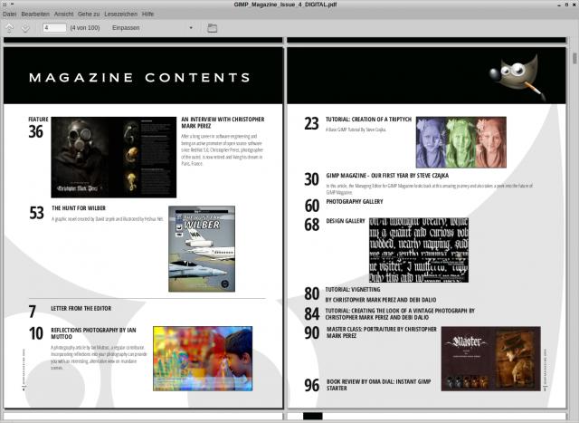 gimp-magazine-4-bild1