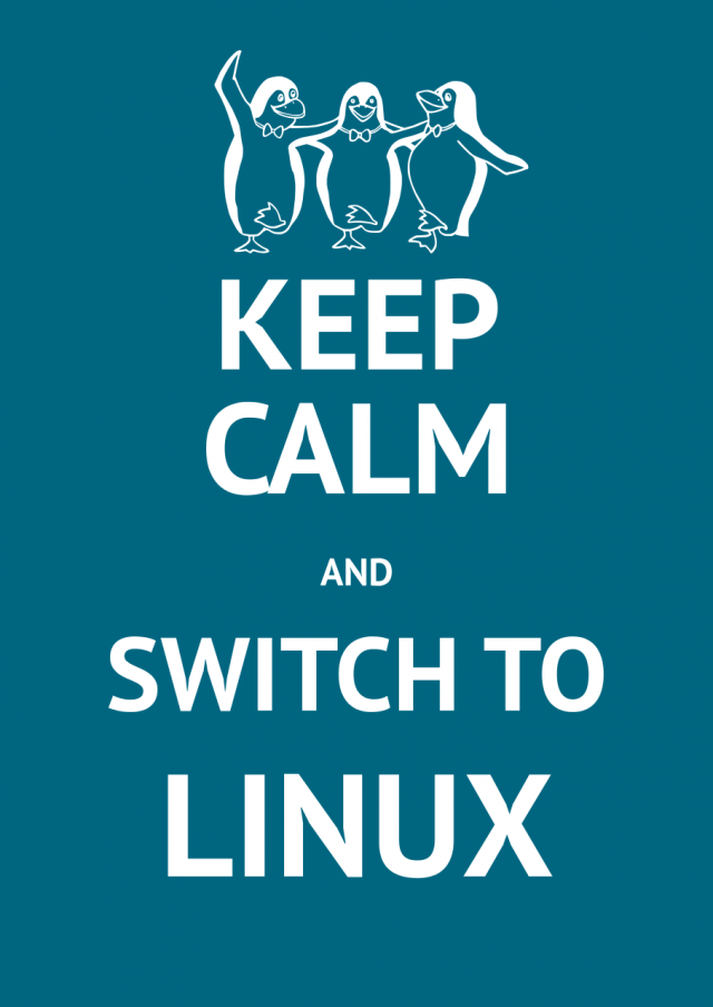keep_calm_and_switch_to_linux