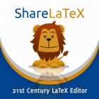sharelatex-icon