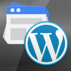 wordpress-adsense