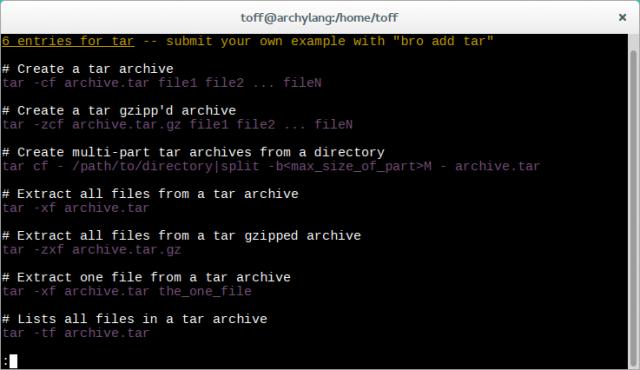 Bro liefert Beispiele zum Download von Daten via Curl.