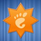 gnome-update