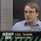 linus-linux