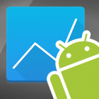munin-for-android-icon
