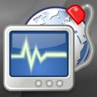 phpsysinfo-linux-dash