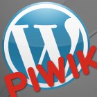piwik-wordpress