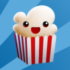 popcorn-time-icon